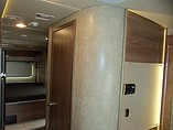 2015 Winnebago View Photo #19