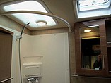 2015 Winnebago View Photo #24