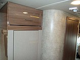 2015 Winnebago View Photo #33