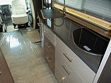 2015 Winnebago View Photo #35