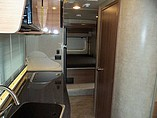 2015 Winnebago View Photo #43