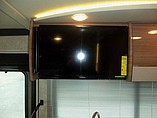 2015 Winnebago View Photo #46