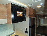 2015 Winnebago View Photo #47