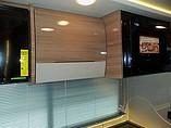 2015 Winnebago View Photo #48