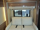 2015 Winnebago View Photo #51