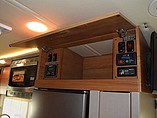 2015 Winnebago View Photo #28