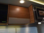 2015 Winnebago View Photo #31
