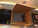 2015 Winnebago View Photo #32