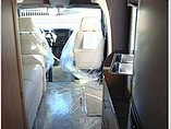 2015 Winnebago View Photo #25