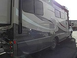 2015 Winnebago View Photo #1