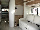 2015 Winnebago View Photo #3