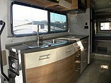 2015 Winnebago View Photo #10