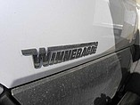 2015 Winnebago View Photo #40