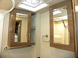 2015 Winnebago View Photo #23