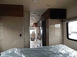 2016 Winnebago View Photo #14