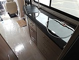 2016 Winnebago View Photo #16