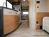 2016 Winnebago View Photo #6