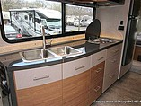 2016 Winnebago View Photo #8