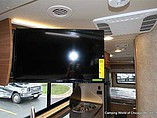 2016 Winnebago View Photo #11