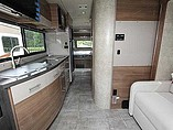 2016 Winnebago View Photo #2