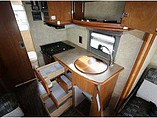 2008 Winnebago View Photo #7