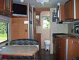 2008 Winnebago View Photo #2