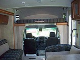 2008 Winnebago View Photo #3