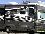 2009 Winnebago View Photo #2