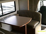 2009 Winnebago View Photo #4