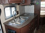 2013 Winnebago View Photo #6