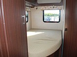 2013 Winnebago View Photo #9