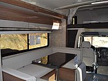 2015 Winnebago View Photo #4