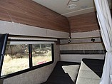 2015 Winnebago View Photo #27