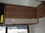 2015 Winnebago View Photo #34