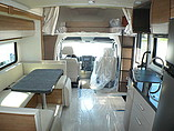 2016 Winnebago View Photo #5