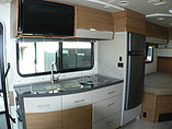 2016 Winnebago View Photo #10