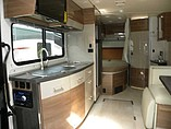2016 Winnebago View Photo #7