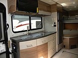 2016 Winnebago View Photo #13