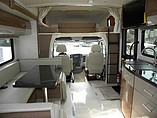 2016 Winnebago View Photo #34