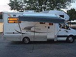 2008 Winnebago View Photo #4
