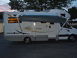 2008 Winnebago View Photo #5