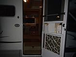 2008 Winnebago View Photo #16