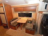 2008 Winnebago View Photo #18