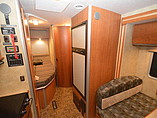 2008 Winnebago View Photo #21