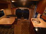 2008 Winnebago View Photo #26