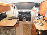 2008 Winnebago View Photo #27