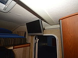 2008 Winnebago View Photo #30