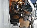 2008 Winnebago View Photo #39
