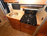 2008 Winnebago View Photo #44