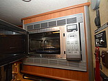 2008 Winnebago View Photo #45